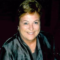 Carolyn H. Cummings