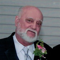Jack W. Lindhorst