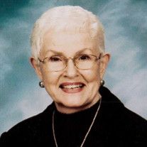 Margaret Jeffrey Ptitkethly Opiola