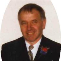 Roger Eisenschenk