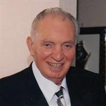 Salvatore Cusumano
