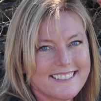 Kelly J. Quinton