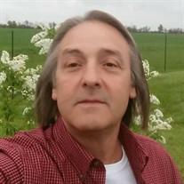 Brian E. Poznich