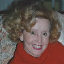 Jeanette  Hearn