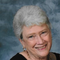 Carol Ann Cone