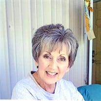 Donna Kay Dollman