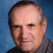 Arthur Klaphake