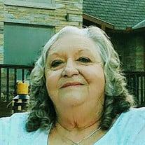 Sylvia Stegenga