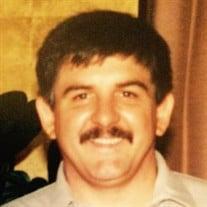 John C. Lewis Jr.