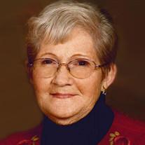 Carma Shackelford