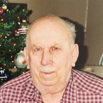Robert Rudolph Makowski