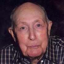 Mr. James   L  Fountain