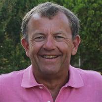 Peter M. Preisner