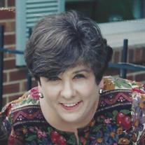 Jane Heitman MacDonald PhD