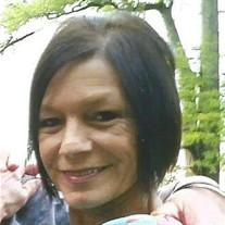 Pamela Jean Lowery