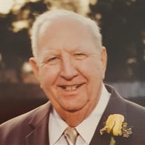 "Robert ""Don"" Rentz Sr."