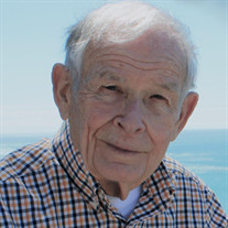 Winslow Larrabee Jones