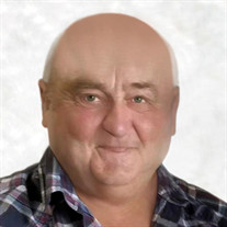 Joe  G.  Lafary