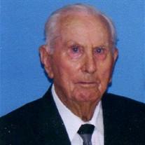 V.  Carlton  Langston