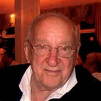 Ralph A. Visconti