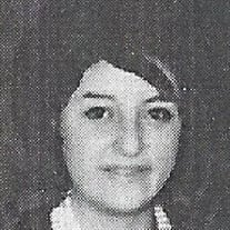 Patricia Destefano
