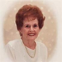 Marlene Marie Green