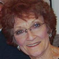 Lenore R. Gollop