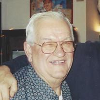 Anthony L. Pavelec
