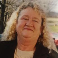 Anna Ketterman