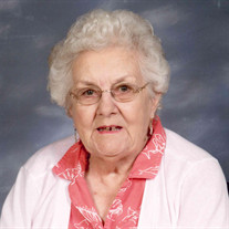 Grace  L.  Bush