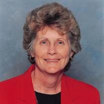 Phyllis June  Davis Cremeens