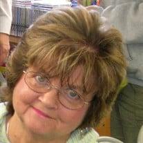 Pauline Verrier