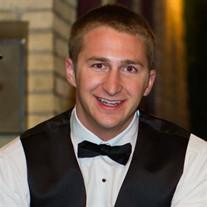 Michael D. Mattoon
