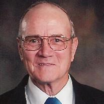 Mr. Page Owen  Morris