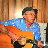 Hobert W. Collins