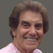 Alfonso  J. Vassallo