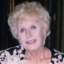 Jacqueline J. Martineau