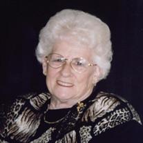 Wanda L.  Pyle