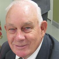 Ernest Holland  Doyle Jr.