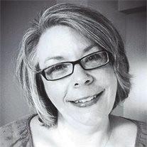 Susan A. Lyons