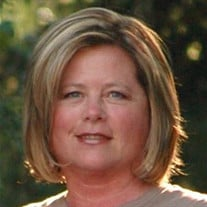 Jeanne Michelle Fondell
