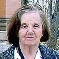 Dolores L.  Scott