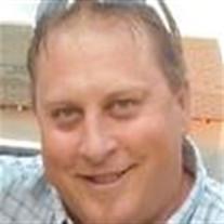 Todd Serbus