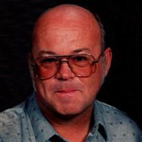 Glenn L. Fulton
