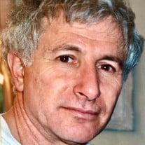George Nadler