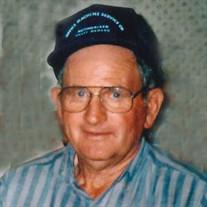 Don Van Haalen