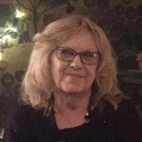 Deanne Rae Charon
