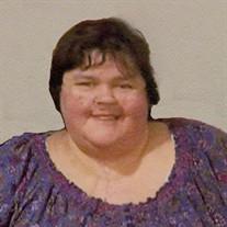 Peggy  Sue Motley