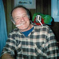 Mr. Noel W. Foss
