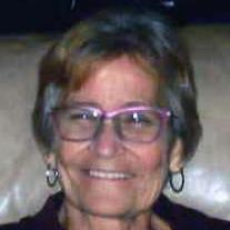 Susan  Kay Lengacher